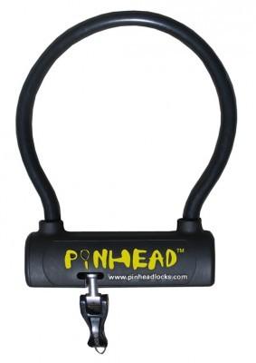 antivol U Pinhead Bubble Lock