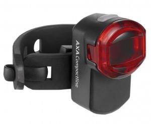 éclairage AR LED AXA Compactline