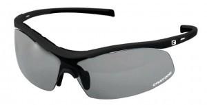 lunettes de soleil Cratoni C-Shade