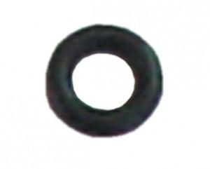 Joint O SKS p.adapt laiton Dunlop/Presta