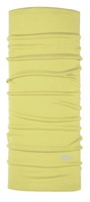 foulard P.A.C. Merino Nature
