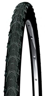 Pneu Michelin Cyclocross Jet TS