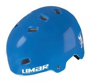 casque Limar 306