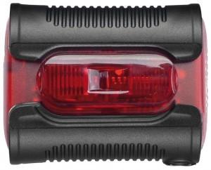 éclairage arrière LED b&m
