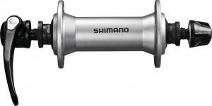 FW hub Shimano Alivio HBT4000