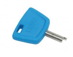 Release Key Thule pour TourRack #100090