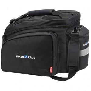 sacoche porte-bagages Tourino GTA