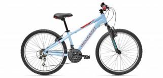 Vélo peugeot JM24
