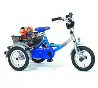 Tricycle enfant lesto 12 Pouces Pignon Fixe - Bonne Affaire