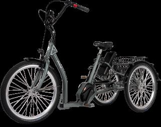 Tricycle électrique Torino
