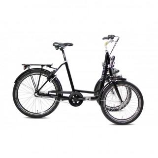 Trike-Tricycle